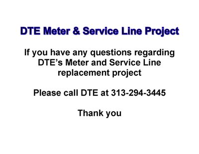 DTE-Meter-and-Service-Line-Project.jpg