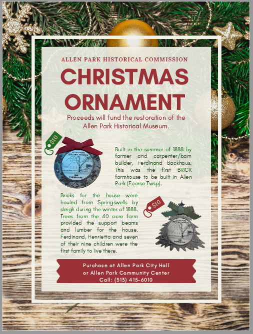 Christmas-Ornament-2020.png