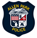 ALLENPARKPATCH.png