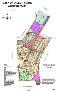 Click here to view the Zoning Map in PDF format.