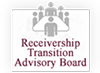 Receivership Transition Advisory Board