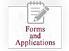 Forms and Applications